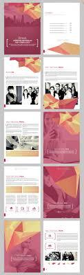 ebook layout inspiration 40 most impressive ebook mockups psd indesign get for print