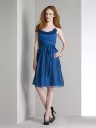 92 best blue bridesmaid dresses images on pinterest blue