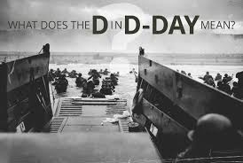 home d day june 6 1944 the united states army