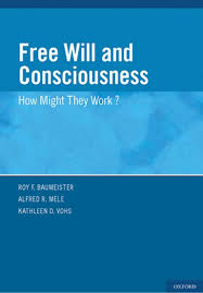 100 pdf chapter 7 states of consciousness crossword puzzle
