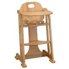 astounding baby chair wooden nursery rocking child stool