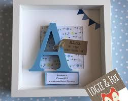 keepsake items 9 best boys keepsake boxes images on baby keepsake