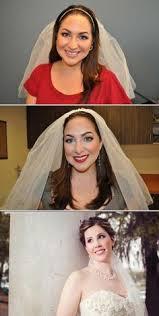 1000 ideas about make up artist jobs on makeup artist jobs elegant makeup and pink lipsticks