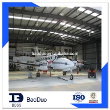 hangar prices hangar prices suppliers and manufacturers at