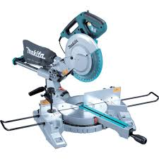 Miter Saw For Laminate Flooring Wen 15 Amp 10 In Sliding Compound Miter Saw 70716 The Home Depot