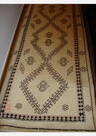 galerie teppich galerie teppich läufer genial jute teppich teppich grün