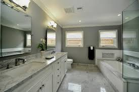 bathroom granite countertops ideas home design