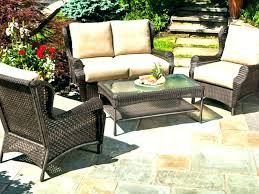 Patio Furniture Clearance Target Clearance Patio Furniture Large Size Of Shaped Patio Furniture
