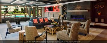 Bedroom Furniture Salt Lake City by Stylish Apartments In Salt Lake City Utah U2014 Ico Fairbourne Station