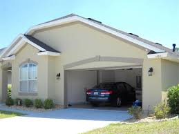 exterior home painting cost exterior house painting cost home