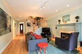 Family Rooms Vs Living Rooms Vs Great Rooms  Handy Home Design - Family room versus living room