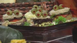 5 quick halloween appetizers from whole foods story wjbk