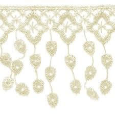 lace ribbon in bulk lace trim ribbon discount designer fabric fabric