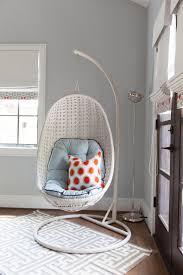 teenage bedroom chair fabulous girls bedroom suite girls bedroom