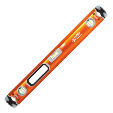 box beam levels swanson tool company