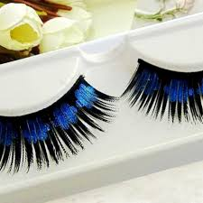 glowing contacts halloween online get cheap halloween eyelashes aliexpress com alibaba group