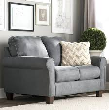 Crate And Barrel Sleeper Sofa Reviews Crate And Barrel Davis Sleeper Sofa Reviews Glif Org