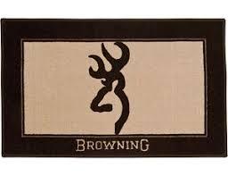 Browning Wall Decor Bathroom Furnishings U0026 Outdoor Bathroom Accessories