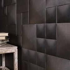 leather walls leather wall tiles leather wall tiles ebizby design sitez co