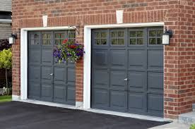 Garage Gate Design Double Doors For Garage Ideas Design Pics Examples