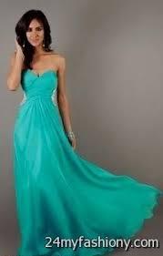 aquamarine bridesmaid dresses aquamarine bridesmaid dresses 2016 2017 b2b fashion