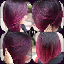 how to blend hair color 260 best hair images on pinterest hair colors hair ideas and