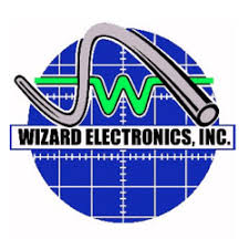 wizard electronics 15 reviews electronics 554 deering rd nw