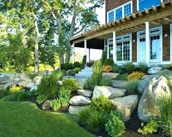 Small Front Garden Ideas Pictures Front Garden Landscaping Best Small Front Yards Ideas On Small