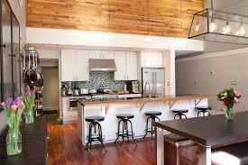 Chef Kitchen Design Kitchen Chef Home Kitchen Decoration Idea Luxury Classy Simple