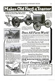 117 best vintage fords vintagefordpart com images on pinterest