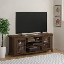 tv stands wood tv stand inch surprising stands ikea