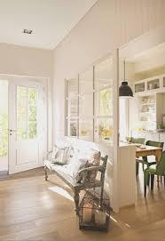 living room best divider living room decor color ideas marvelous