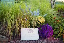 Memorial Garden Ideas Backyard Memorial Garden Ideas Backyard And Yard Design For