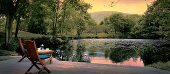 Cottages For Rent In Uk by Lake District Holiday Cottages Pet Friendly Holiday Cottages