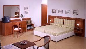 Hotel Bedroom Furniture Marceladickcom - Hotel bedroom furniture