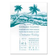 palm tree wedding invitations wedding invitations sle watercolor palm tree