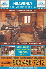 Kitchen Cabinets Brampton Kitchen And Wood Working Location Categories Watno Paar Punjabi