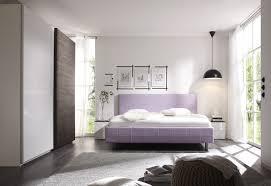Schlafzimmer Ideen Schlafzimmer Ideen Grau Braun Schlafzimmer Schlafzimmer Ideen