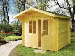di legno per giardino casette in legno da giardino casette da giardino scegliere