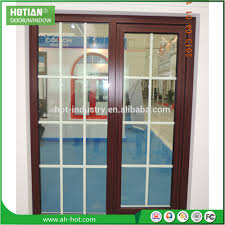 Door Grill Design Aluminum Glass Sliding Door Grill Design Aluminum Glass Sliding