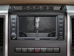 accessories for 2006 dodge ram 1500 mopar parts restoration parts 1994 up dodge truck oem accessories