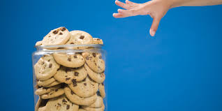 20 things you should do with a chocolate chip cookie huffpost