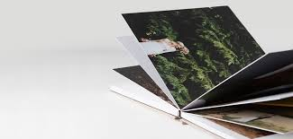 wedding book wedding album ideas tips artifact uprising