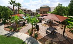 copper creek apartments apartments in las vegas nv