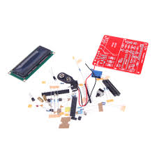 Diy Kit by Diy Kit Capacitance Lcd Multi Meter Inductor Capacitor Esr Sales