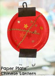 New Year Decorations Preschool by 75 Best Chinese New Year Crafts And Activities For Kids Images On