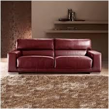 épaisseur cuir canapé canape cuir epaisseur 3 mm intelligemment canapés cuir sitp on
