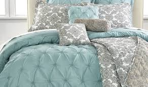 Bed Sets At Target Bedding Set Favored Green Bedding Sets Single Miraculous Green
