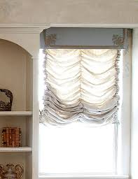 Interior Design Curtains by 416 Best Curtain Designs Images On Pinterest Curtain Designs