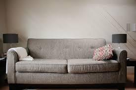 Furniture Design Sofa Price Furniture Stunning Design Sofa Interior Furniture Design Simple